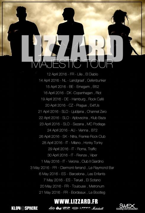 Flyer Tour 2016 FMAM